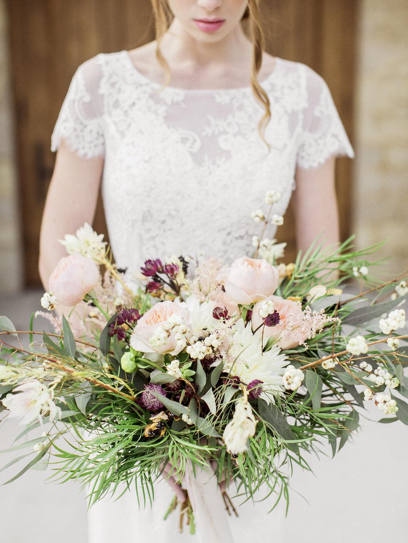 st.louis-missouri-silver-oaks-chateau-wedding-049.jpg