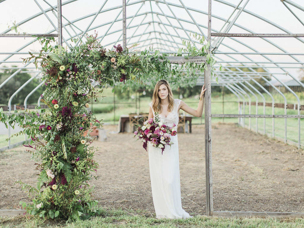 columbia-missouri-blue-bell-farm-wedding-photographer-178.jpg