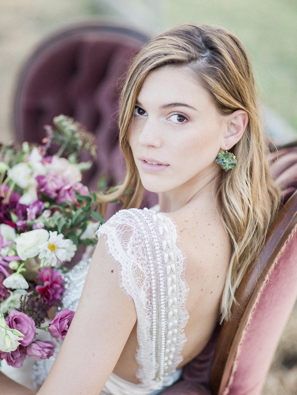 columbia-missouri-blue-bell-farm-wedding-photographer-186.jpg