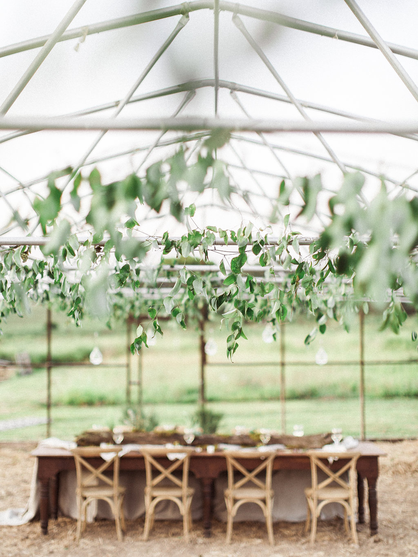 columbia-missouri-blue-bell-farm-wedding-photographer-043.jpg