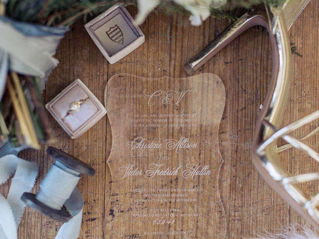 columbia-missouri-blue-bell-farm-wedding-019.jpg