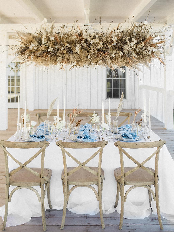 columbia-missouri-blue-bell-farm-wedding-050.jpg