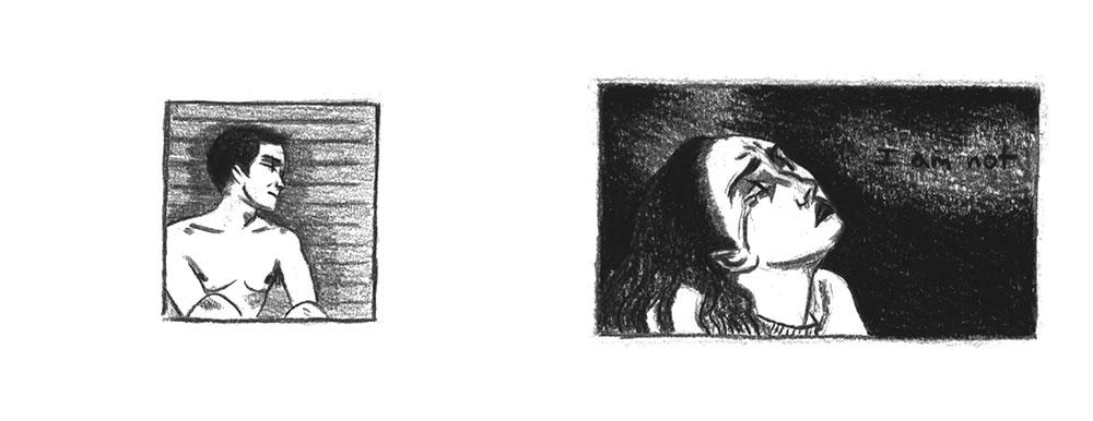 cm-1x.jpg