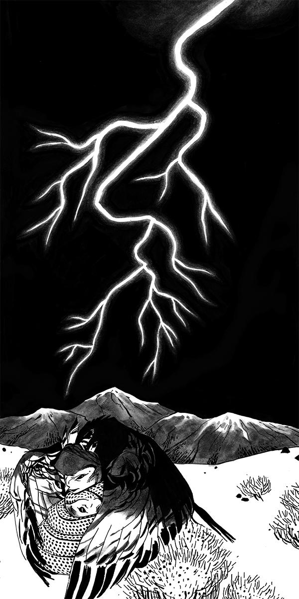 emeric-kennard-smoke-7-lightning.jpg