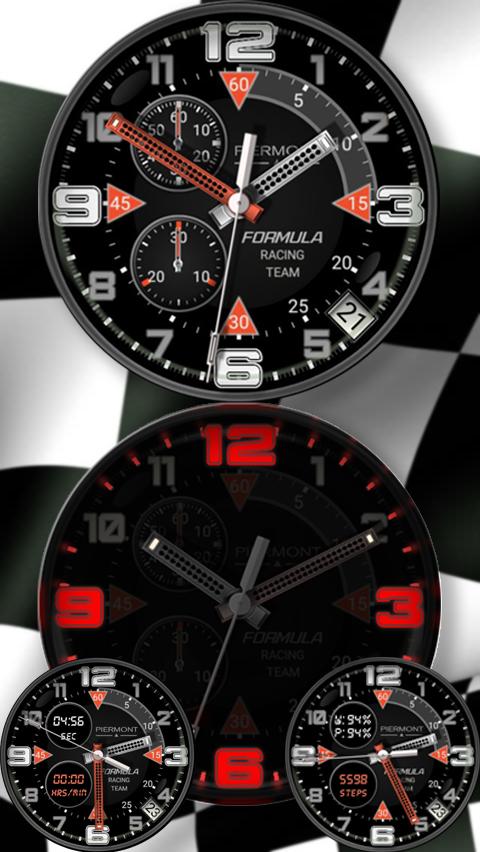 PIER RACER 2.png