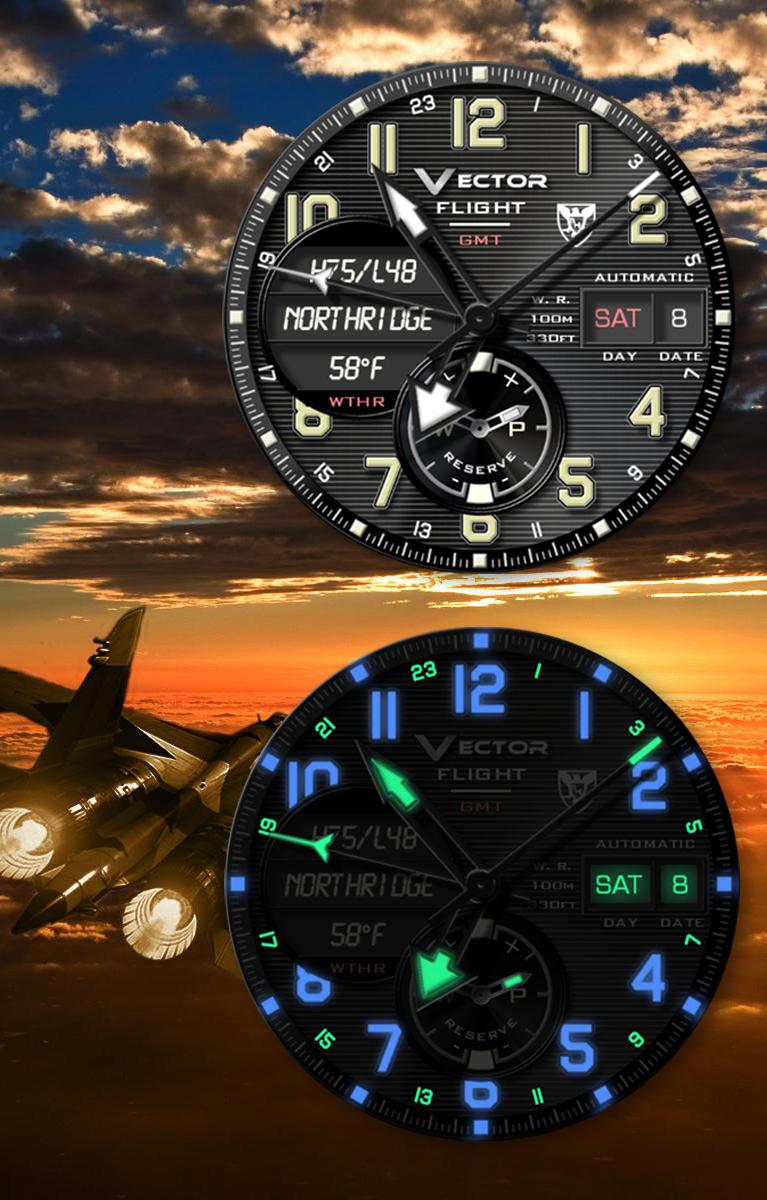 Vector Flight Vert2.jpg