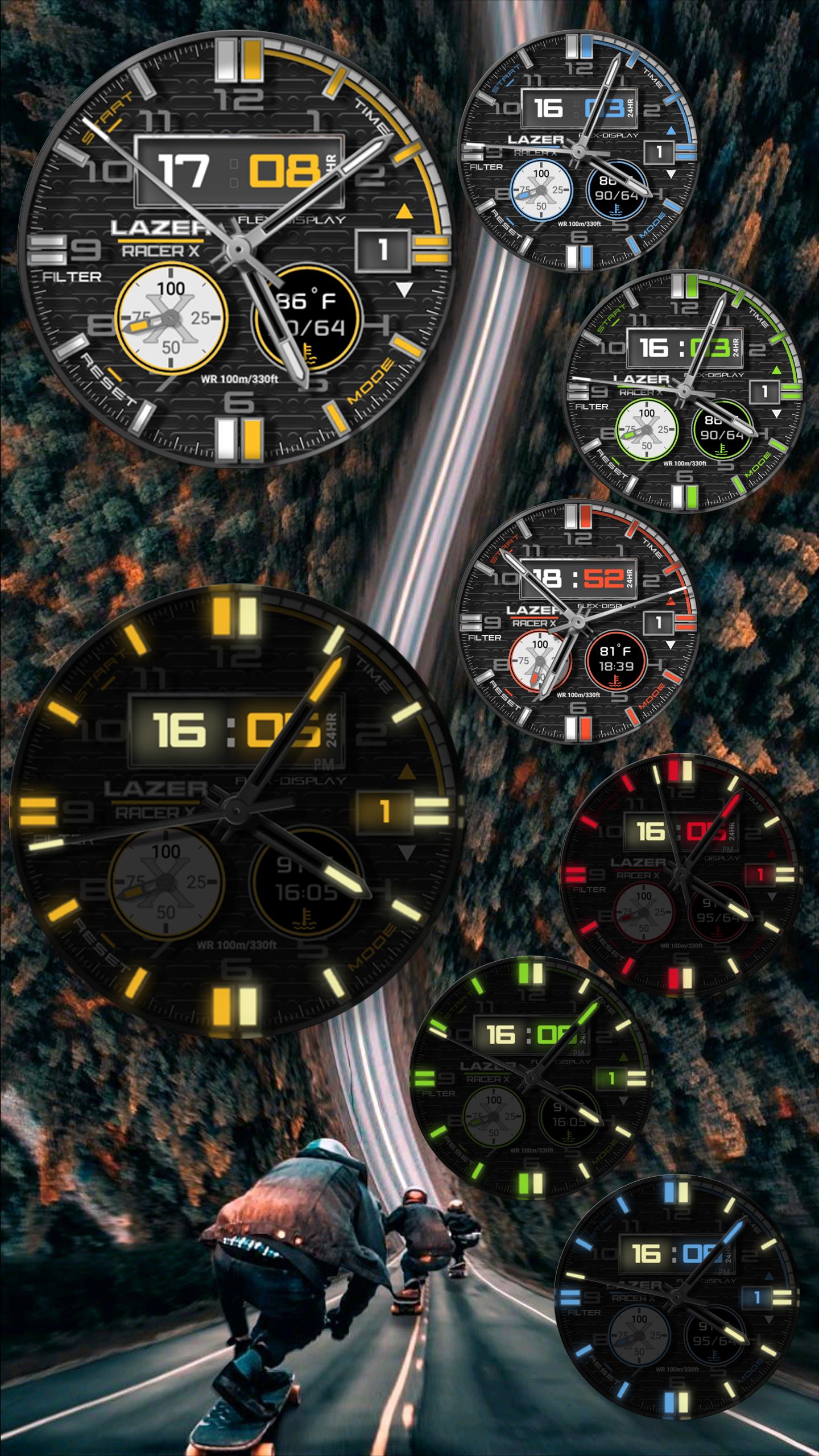 racer x vert2.png