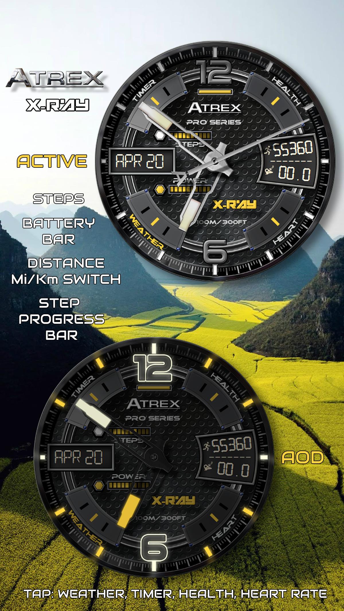 Atrex X-Ray YLW VERT2.png