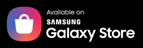 GalaxyStore_English.png