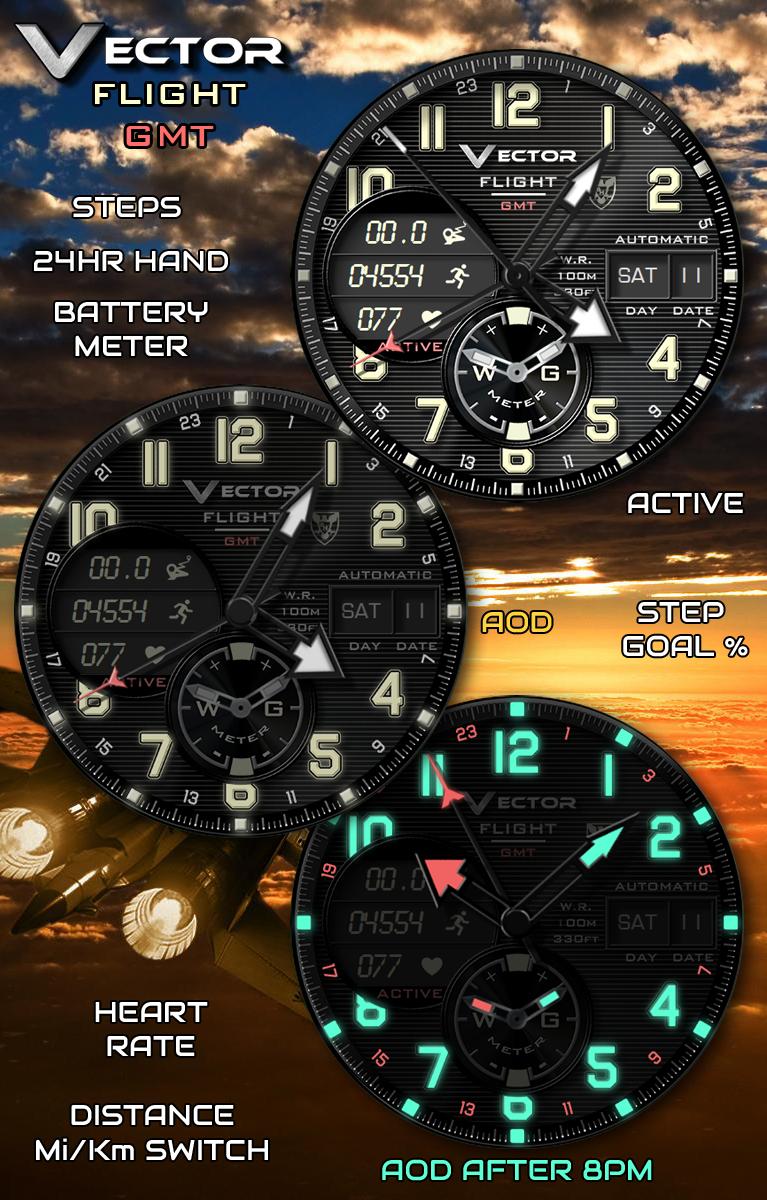 Vector Flight gwd Vert2.png