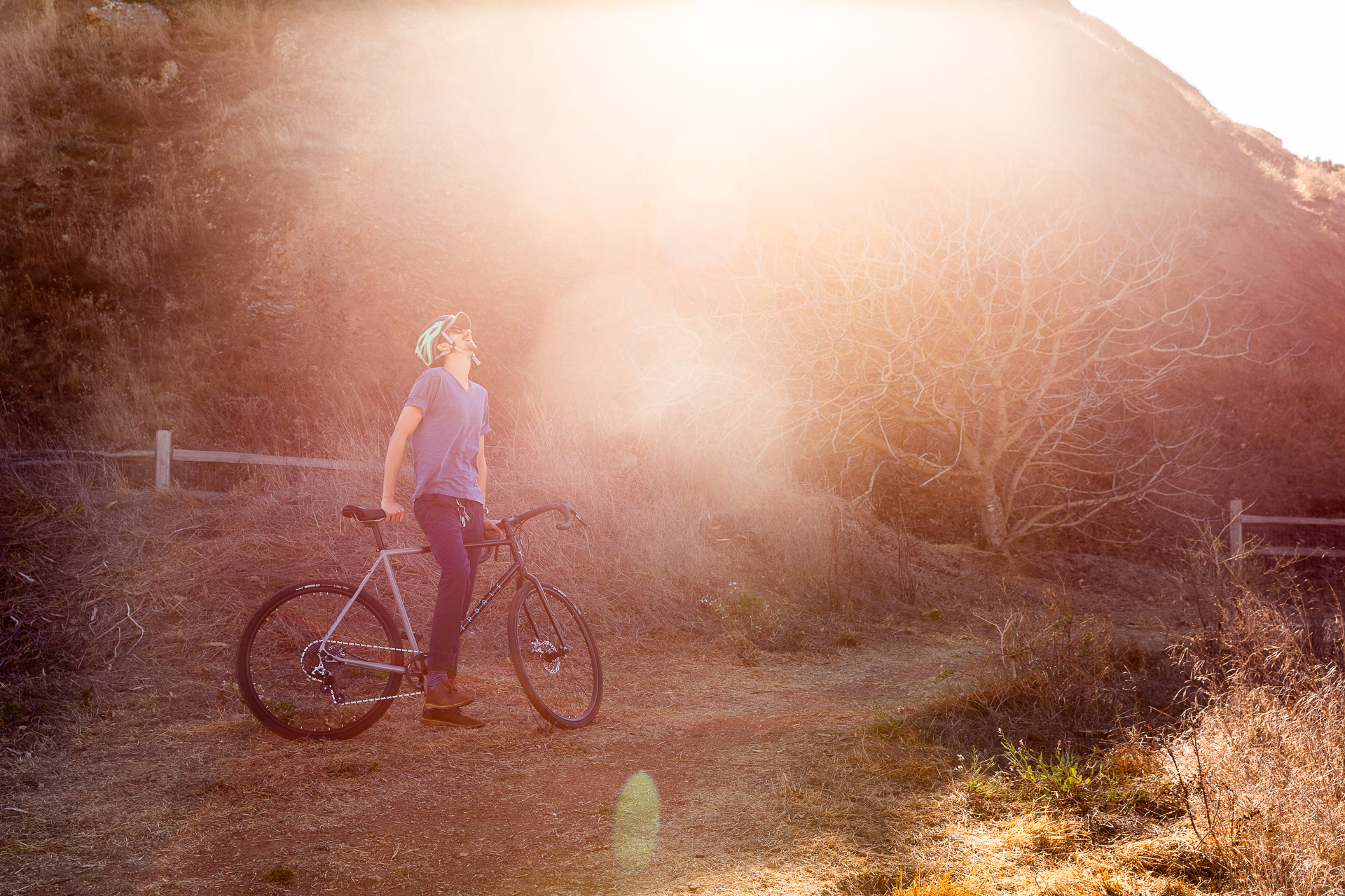 Fairdale Bikes