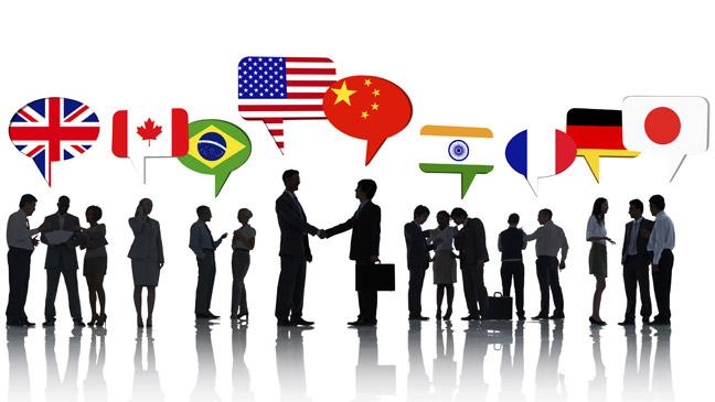 how-to-say-hello-in-7-different-languages-136394549785403901-141121162038.jpg