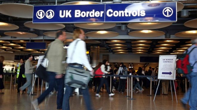 _90489681_passportqueues.jpg