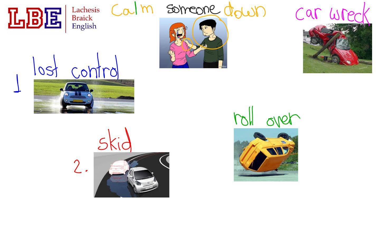 Felipe car accident002.jpg