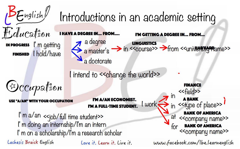 Introduce yourself academic setting001.jpg
