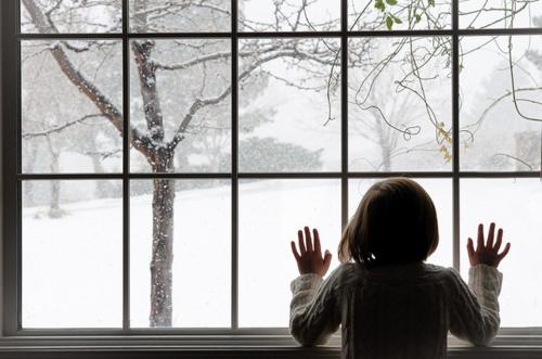 snow-window.jpg