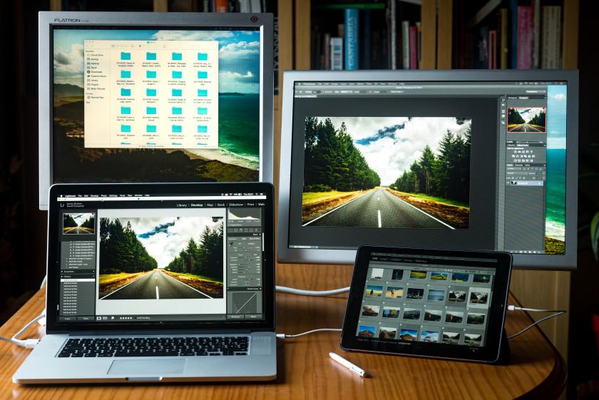 Duet-Display-4-screens-840x561.jpg