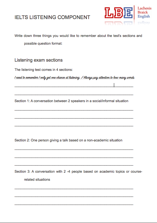 All types of listening questions - IELTS.png