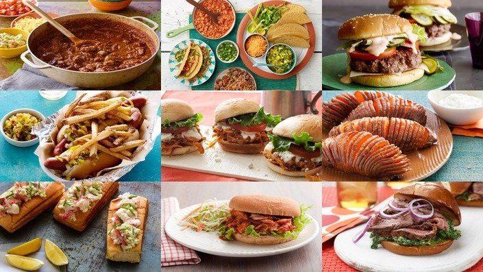 55-all-american-family-dinners-collage.jpg