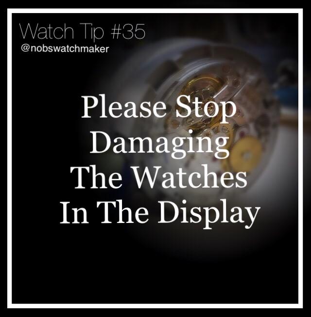 please stop damaging.JPG
