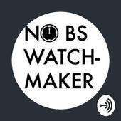 nobwm logo.jpg