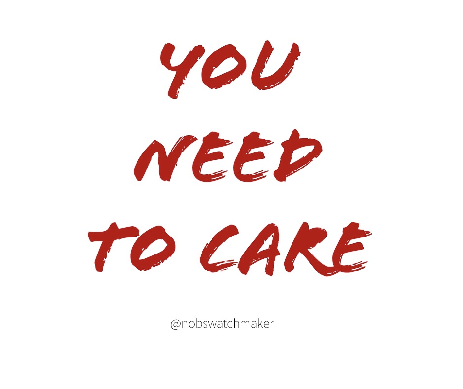 You need to care.jpg