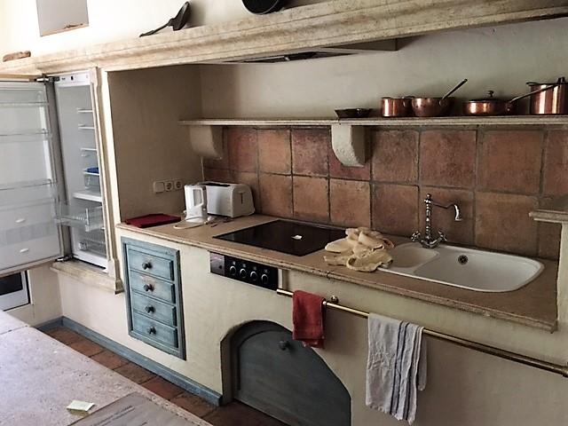 küche2_V.jpg