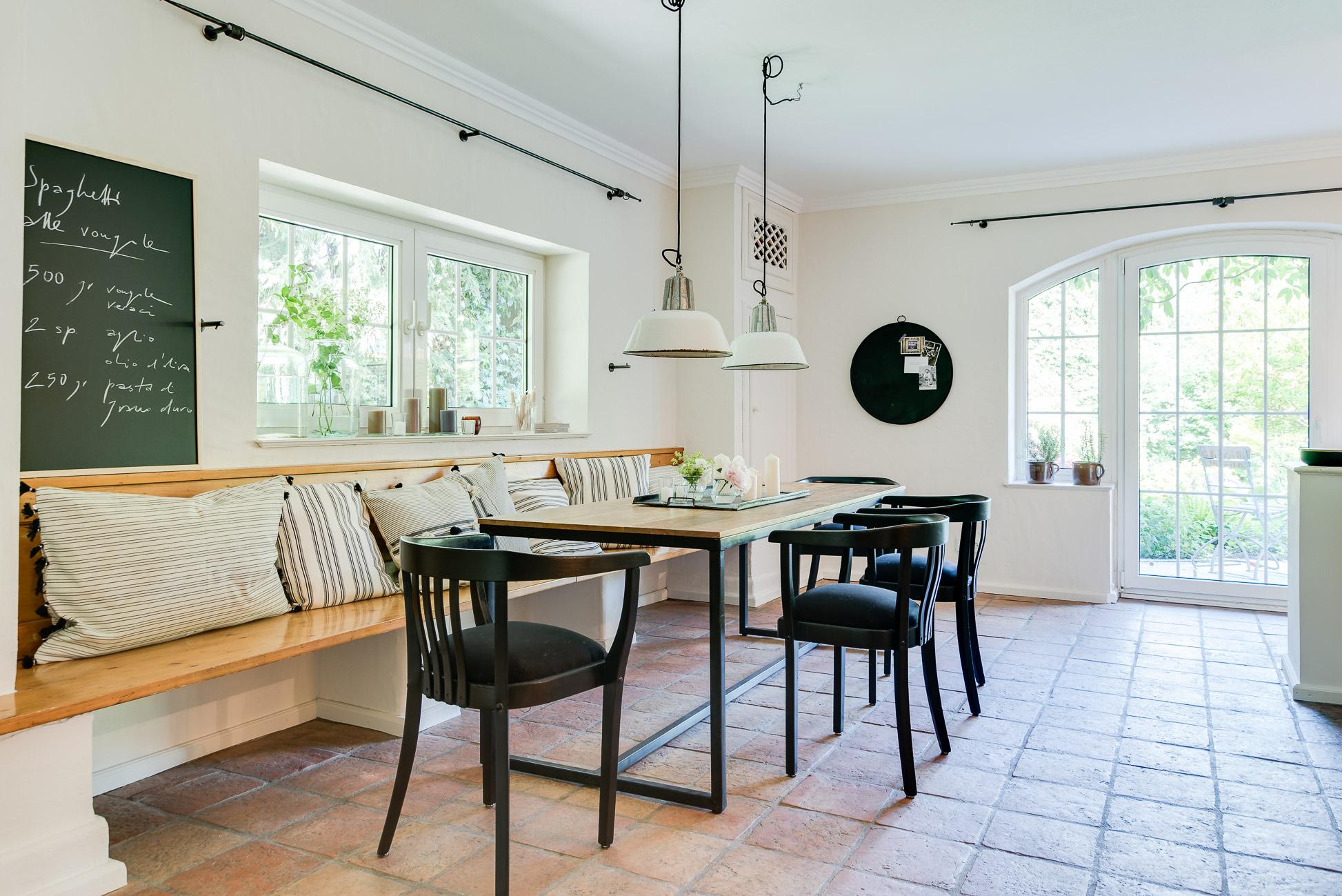 küche1_N.jpg