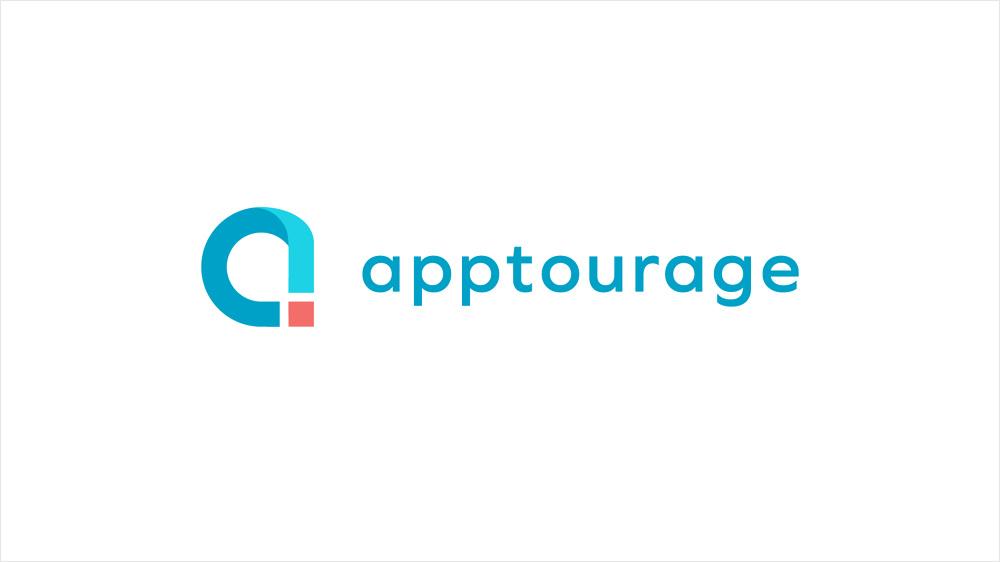 APP_Logo_02_1000.jpg