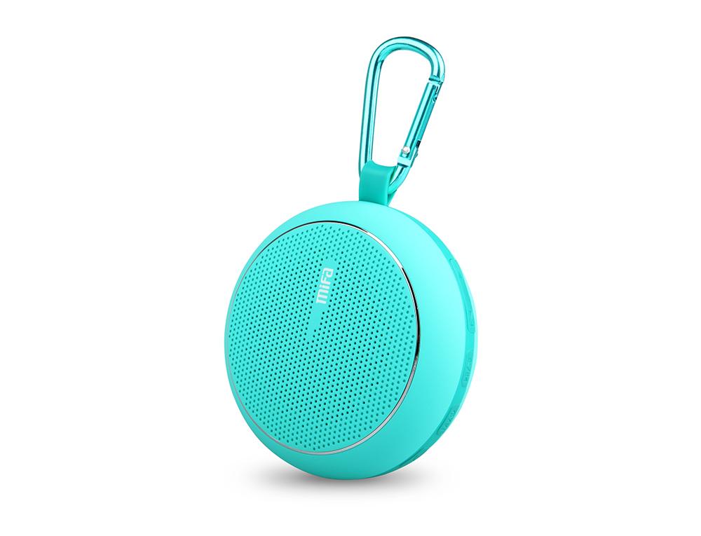 F1 bluetooth speaker (2).jpg