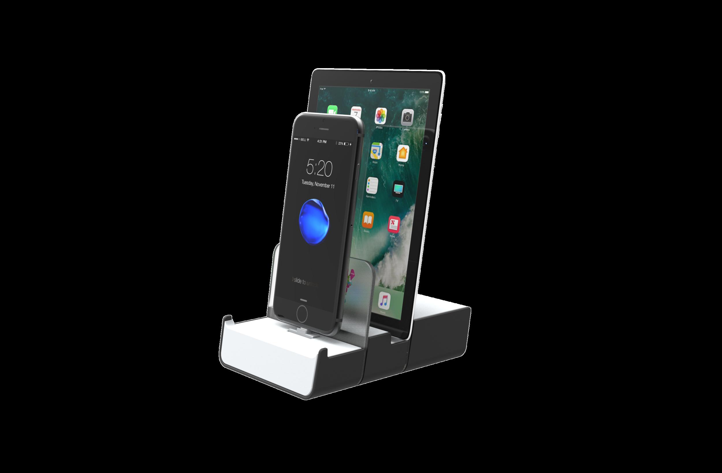 Duodock+iphone.368.png