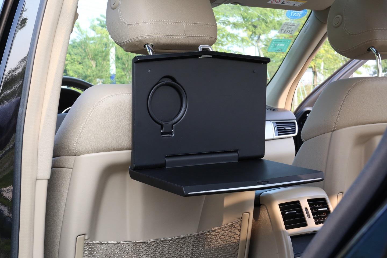Foldable table for car.jpeg