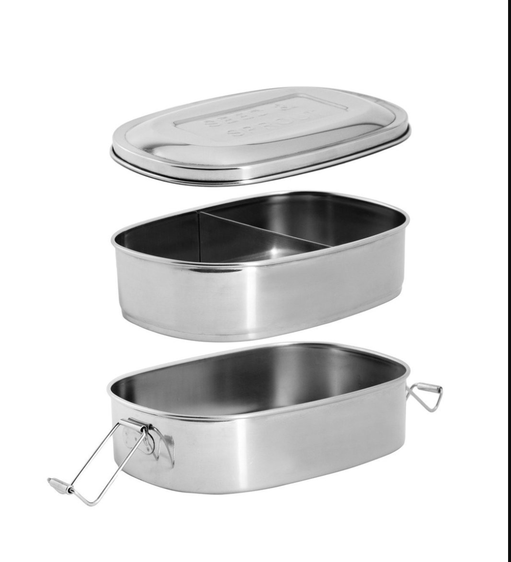 Stainless Steel 3-tier container.png