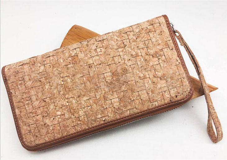 cork items 8.jpg