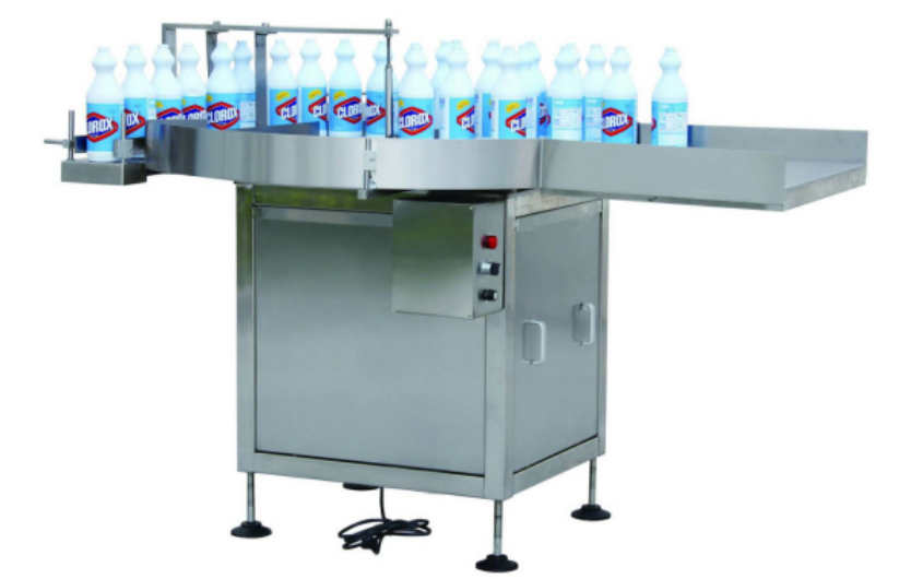 Rotary feeding table.png