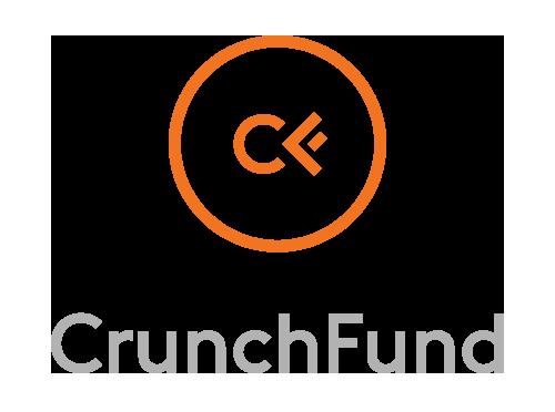 crunchfund.png