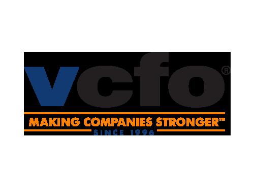 vcfo.png