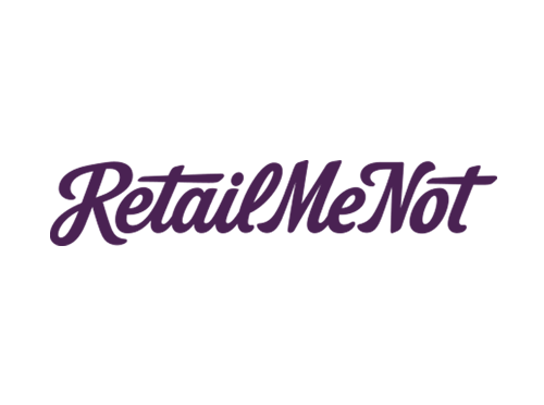 retailmenot.png