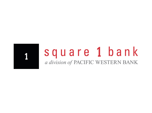 square1.png