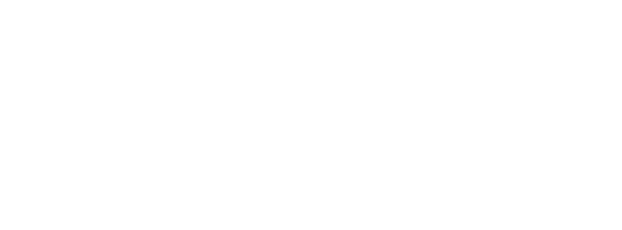HeroImageTagline_INNOVATION.png
