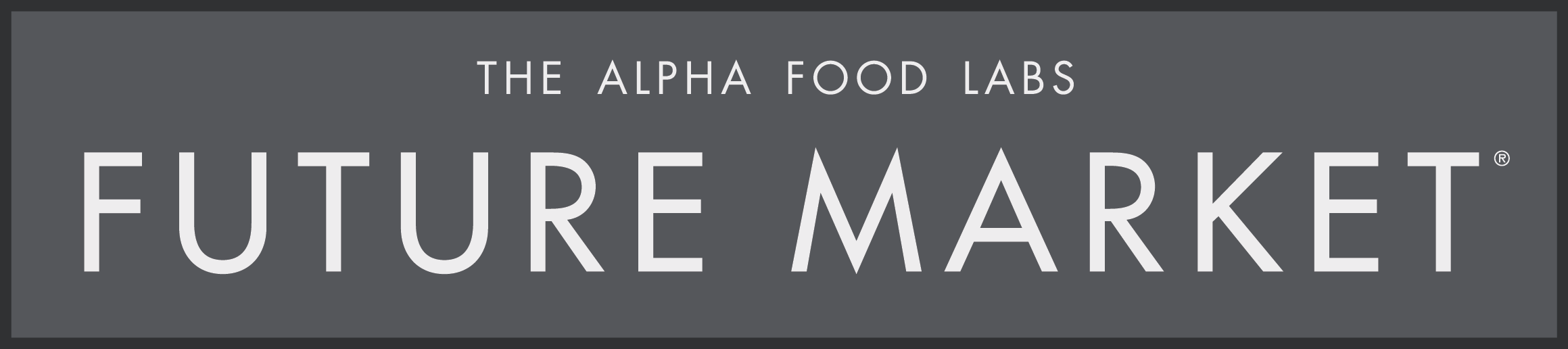 The Future Market Logo - Alpha Version 2018 - Outlines.png