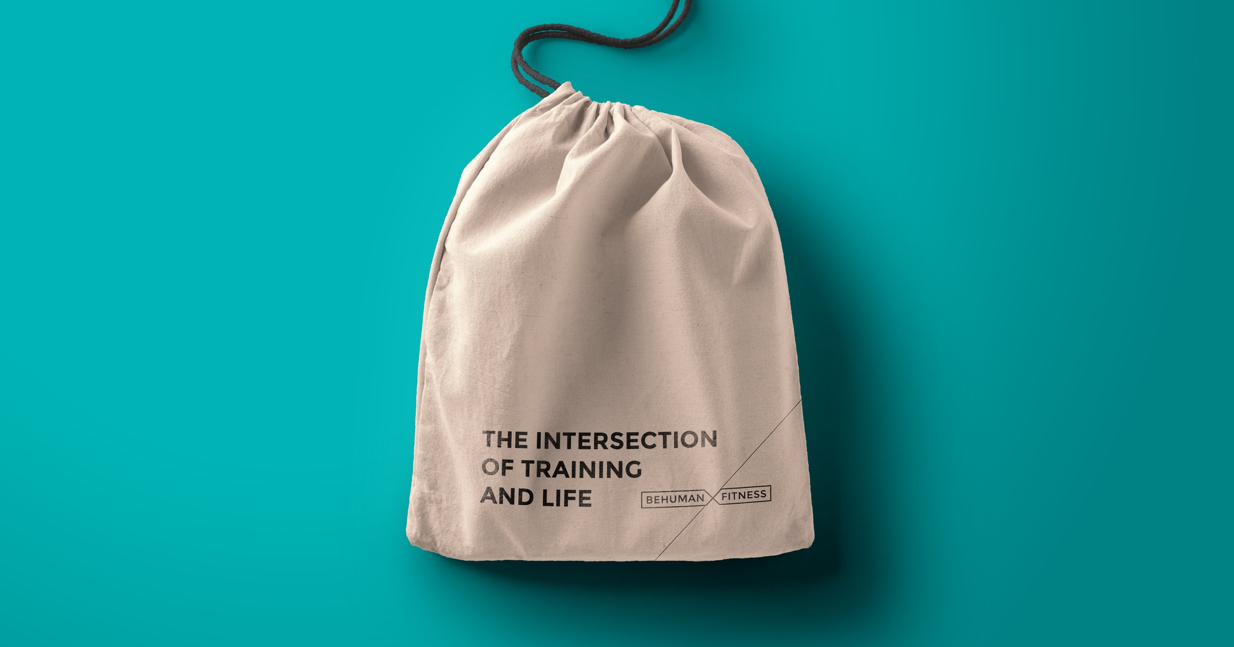 Portfolio_Drawstring-Bag-Mockup-vol-2.jpg