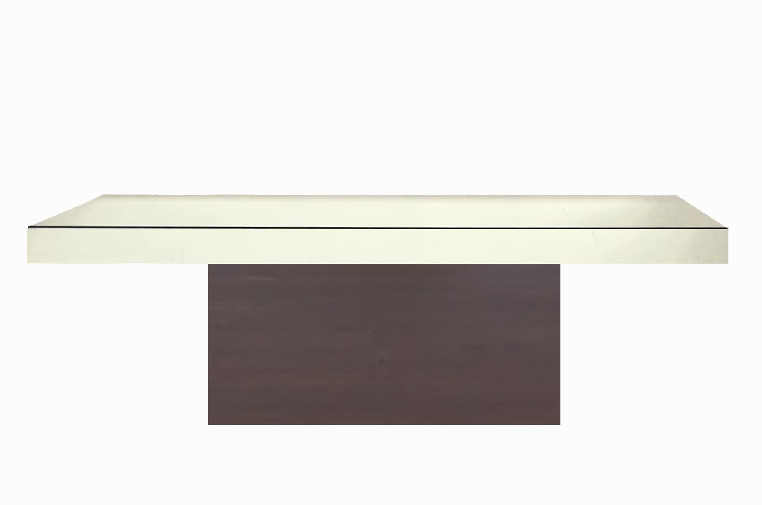 Mesa Espejo Chocolate.jpg
