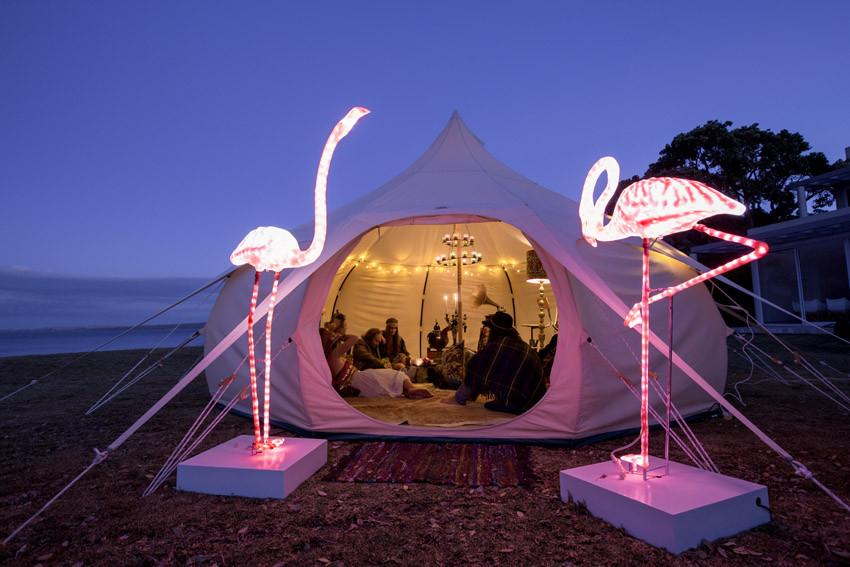 Lotus Tent Flamingo.jpg