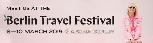 BTF Banner 2019.png