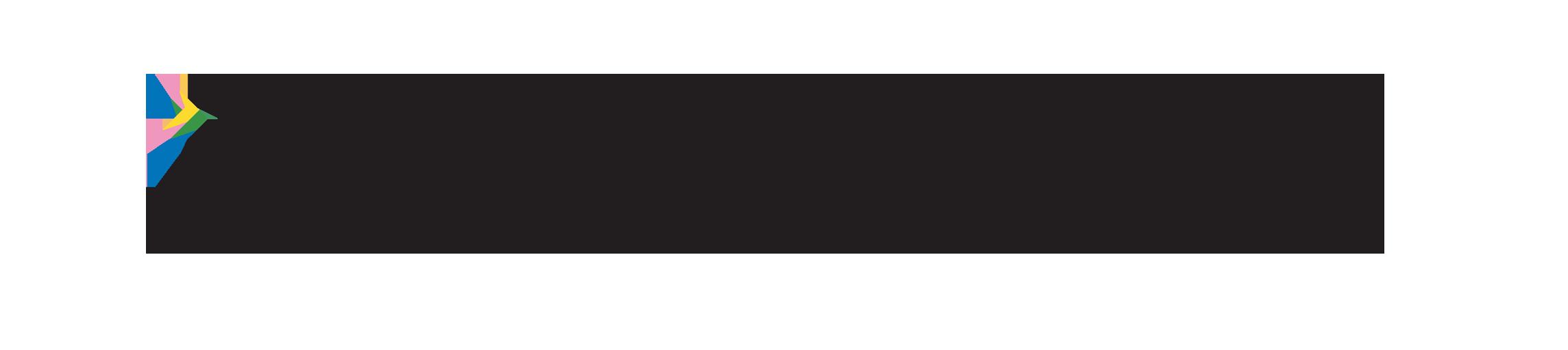 Berlin Travel Festival Logo .png