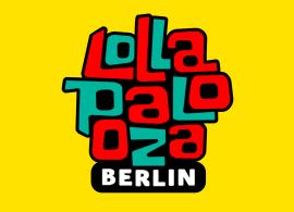LollapaloozaBerlin_logopress_yellow-270x195.png