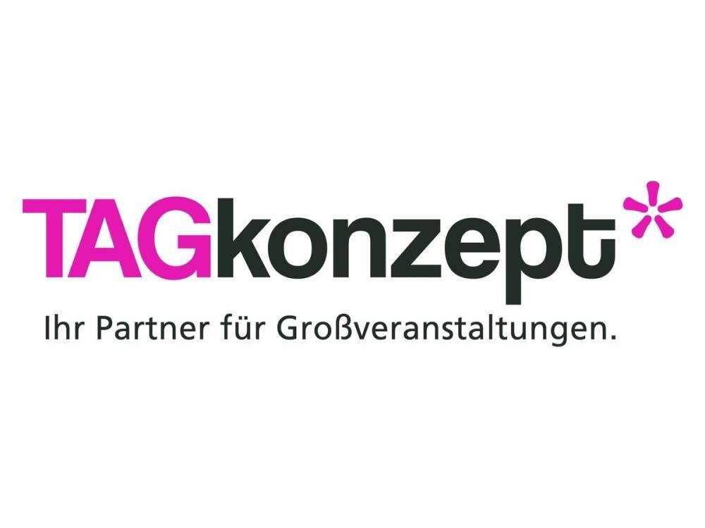logo__1000x750.jpg
