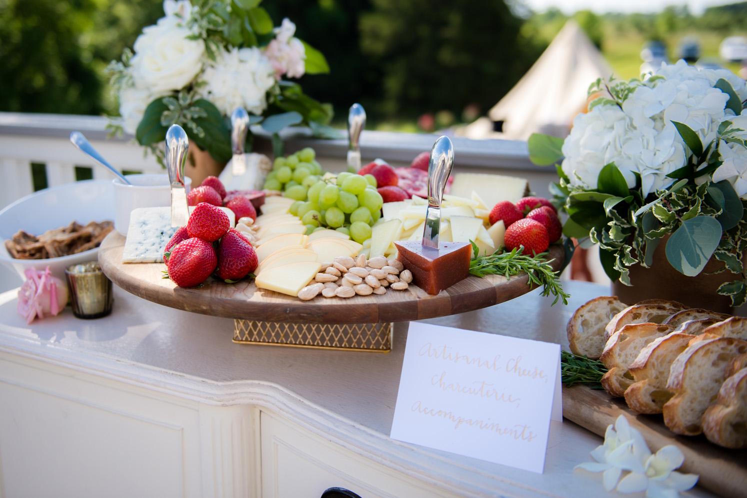 Kelly-Ewell-Photography-Tuesday-Together-Reston-Herndon-Dinner (15) (1).jpg