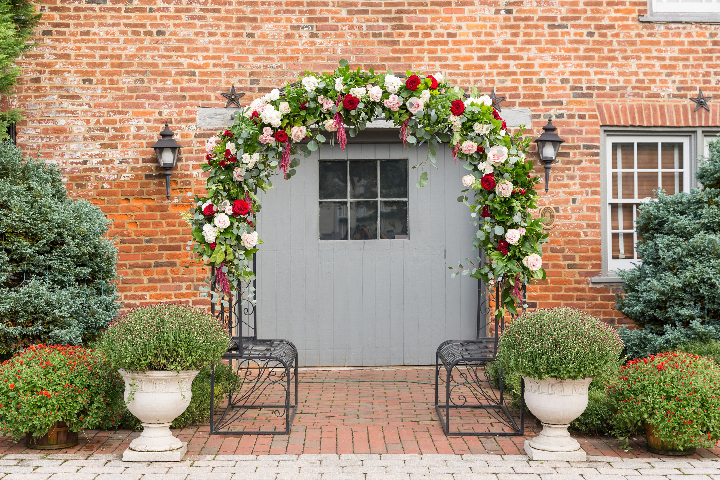 Birkby House JR Flowers_(11).jpg